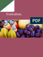 10_fruticultura