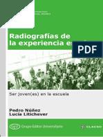 Radiografias.pdf