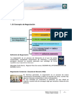 Lectura 11.pdf