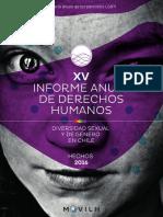 XV-Informe-de-DDHH-2016-MOVILH.pdf
