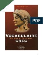 112090471-Langue-Grec-Vocabulaire-Grec-20-000-Mots-Ellipses.doc