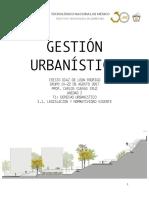 1.1 LEGISLACION Y NORMATIVIDAD VIGENTE.pdf