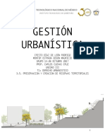 3.5 Reservas.pdf