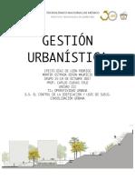 3.3 EL CONTROL DE LA EDIFICIACIÓN Y USOS DE SUELO.pdf