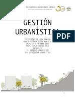 3.6 Disciplina Urbanisitica.pdf