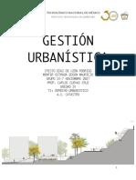 4.1 Catastro.pdf
