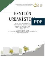 3.4 GESTIÓN URBANÍSITICA EN CENTROS HISTÓRICOS.pdf