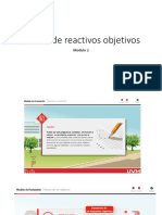 Diseño de reactivos objetivos M2.pptx