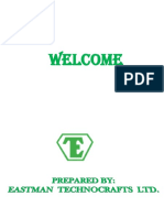 Presentation PFT ETL NEW