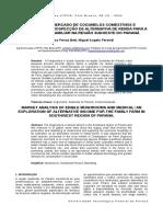 Analise_Cogumelos.pdf
