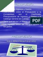 FASES DEL CICLO PRESUPUESTARIO.ppt