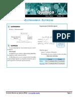 Gama - Módulo 40.pdf