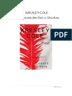 Kresley Cole - The Immortals After Dark 16 - Doce Ruína (PRT)-126