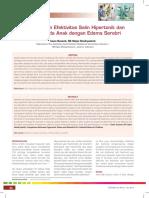 301795395-10-200Perbandingan-Efektivitas-Salin-Hipertonik-Dan-Manitol-Anak-Dengan-Edema-Serebri-2.pdf