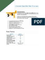 Fichas-tecnicas.docx.docx