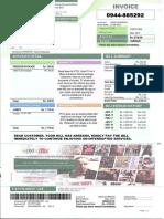 0253000885292 (1).pdf