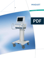 Maquet%20Servo-s%20Ventilator%20-%20Service%20manual.pdf