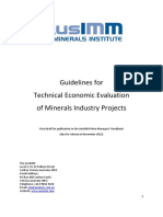 guidelines_tech_economic_evaluation2012.pdf