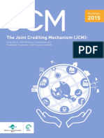 JCM Booklet 2015Nov