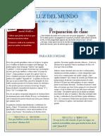 100523-clase-ilustrada-ninos-La-Luz-del-Mundo-Juan-8vs12-29.pdf