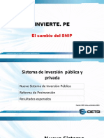 INVIERTE. PE CIETSI.pdf