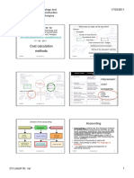 Calculation_Budpest university presentation.pdf