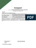 imprimir_rca_suplentes.pdf
