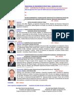 i Seminario Internacional de Ingeniería Estructural Huancayo-2017-1 (1)