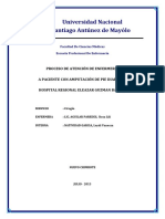 PAE-AMPUTACION.pdf