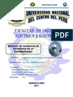 laboratorio-de-intrumentacion-informe-1.docx