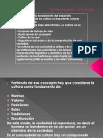 Ètica en El Trabajo Administrativo Empresarial