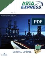 asco-express.pdf