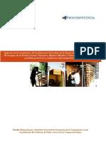 Impacto-de-las-Barreras-Privadas-en-las-Mipymes-2013.pdf