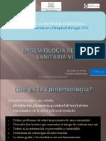 24_epidemiologia
