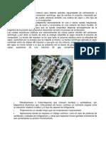 CENTRIFUGOS.docx