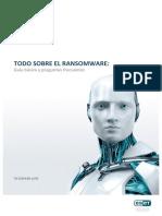 Guia-Todo_Sobre_Ransomware.pdf