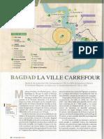 Bagdad - la ville carrefour de l'univers.pdf