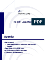 Rb Erpleanmoduleoverview 120507110109 Phpapp02
