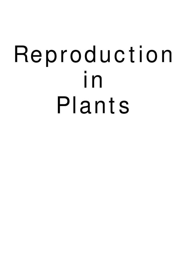 Disadvantages of asexual reproduction in flowering plants