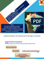 introducao-a-geologia-do-brasil.pdf