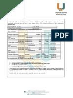 archivos-Union S A.pdf