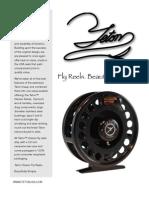 Teton Brochure 4 Page FINAL