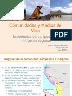 Presentacion Comunidades y Medios de Vida Colombia.pdf