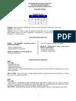 Plano de Aula_Saberes Subalternos 2015