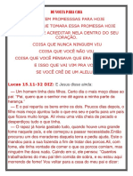 VOLTA PRA CASA DO PAI.docx