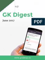 @MonthlyDigest June2017.PDF 13