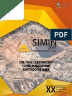 Libro Articulos Simin 2017