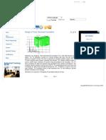 241213113-Design-of-Turbo-Generator-Foundation.pdf