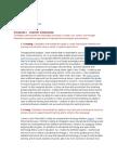 darrington - artifact rationale paper