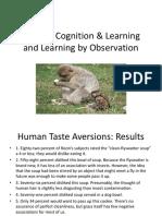 biologycognitionlearning